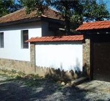 Дом в 30 км от Велико Тырново, продажа. №15126. ЭстейтСервис.