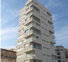Апартаменты в Guardamar del Segura, продажа. №6213. ЭстейтСервис.
