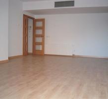 Апартаменты в Матаро, продажа. №11626. ЭстейтСервис.