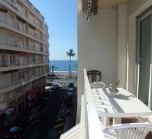 Большая квартира поблизости от Casino du Palais, продажа. №36807. ЭстейтСервис.