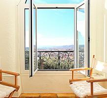 Особняк с 5-ю спальнями в центре Mont Boron, Ницца, продажа. №39870. ЭстейтСервис.