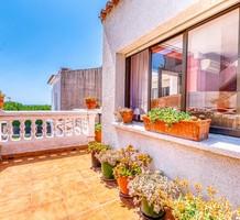 Уютный дом в двухстах метрах от пляжа в Камбрильсе, продажа. №37966. ЭстейтСервис.