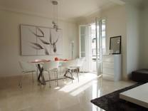 Стильные апартаменты в районе Musicien, Rue Guiglia
