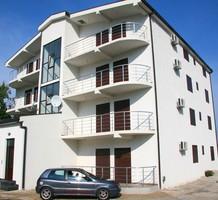 Четырёхкомнатные апартаменты в окрестностях Бара, продажа. №12641. ЭстейтСервис.
