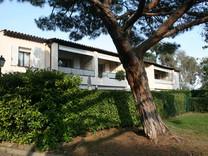 Двухкомнатные апартаменты в Les Hauts de Vaugreniers