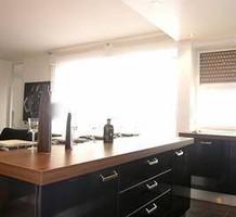 Квартира во Франции, продажа. №13763. ЭстейтСервис.