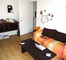 Квартира в Париже, продажа. №15575. ЭстейтСервис.
