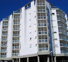 Большая двухспальная квартира с видом на море в Pucol, продажа. №8095. ЭстейтСервис.