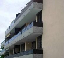 Квартира в Австрии, продажа. №9750. ЭстейтСервис.