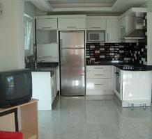 Апартаменты в Турции, продажа. №9140. ЭстейтСервис.