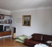 Квартира в 13 районе Вены, продажа. №15185. ЭстейтСервис.