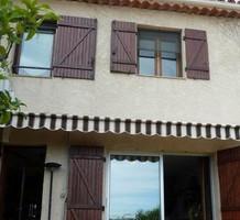 Двухуровневая квартира в Кань-сюр-Мер, продажа. №16960. ЭстейтСервис.