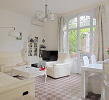 Вилла с четырьмя спальнями в секторе Petit Juas, продажа. №38017. ЭстейтСервис.