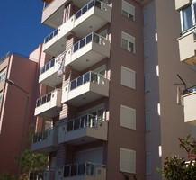 Апартаменты в Турции, продажа. №6714. ЭстейтСервис.