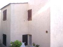 Дом в Портиччо