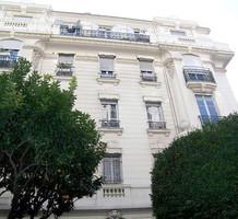 Квартира во Франции, продажа. №11751. ЭстейтСервис.