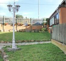 Атмосферный таухнаус в районе Avinguda Politur, продажа. №38542. ЭстейтСервис.