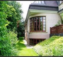 Дом в Австрии, продажа. №14543. ЭстейтСервис.