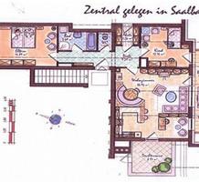 Квартира в Австрии, продажа. №5724. ЭстейтСервис.