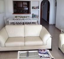 Апартаменты в Кала Виньяс, продажа. №16619. ЭстейтСервис.