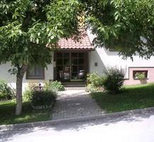 Квартира в Австрии, продажа. №7605. ЭстейтСервис.