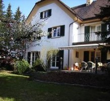 Вилла в Австрии, продажа. №6584. ЭстейтСервис.