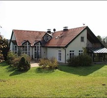 Вилла в Австрии, продажа. №10485. ЭстейтСервис.
