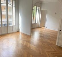 Квартира с тремя спальнями в Болье-сюр-Мер, продажа. №40015. ЭстейтСервис.