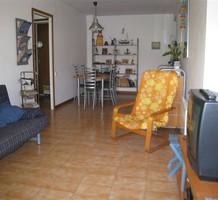 4х комнатная квартира с видом на море в Lloret de Mar, продажа. №14147. ЭстейтСервис.