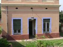 Особняк в Сан Фелью де Гиксоль