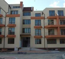 Квартира с 1 спальней в Сандански, продажа. №8004. ЭстейтСервис.
