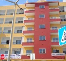 Квартира в Португалии, продажа. №13343. ЭстейтСервис.