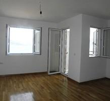 Апартаменты в Крашичи с видами на море, продажа. №17090. ЭстейтСервис.