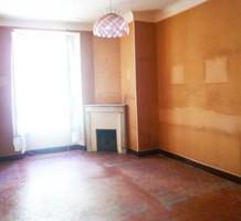 Односпальная уютная квартира в Каннах, продажа. №15447. ЭстейтСервис.