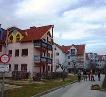 Квартира в Австрии, продажа. №9412. ЭстейтСервис.