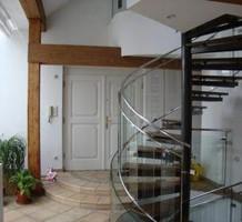 Трехуровневая квартира в Граце, продажа. №16296. ЭстейтСервис.