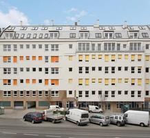 Апартаменты в Австрии, продажа. №10060. ЭстейтСервис.