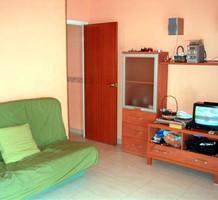 Апартаменты с тремя спальнями в Ллорет Де Мар, продажа. №14079. ЭстейтСервис.