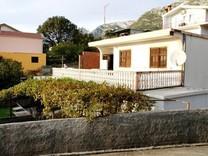Дом в Сутоморе