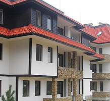 Квартиры в Пловдиве, продажа. №8026. ЭстейтСервис.