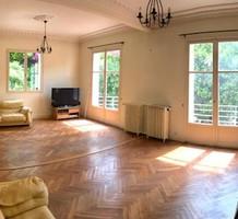 Дом с потенциалом в 150 метрах от моря в Ницце, продажа. №36872. ЭстейтСервис.