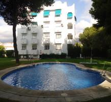 Апартаменты с одной спальней в Торремолиносе, продажа. №31564. ЭстейтСервис.