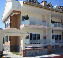 Квартира в Турции, продажа. №6248. ЭстейтСервис.