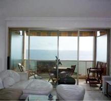 Симпатичные апартаменты с видом на море в Каннах, продажа. №13434. ЭстейтСервис.
