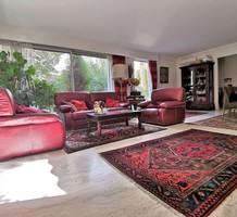 Просторная квартира в ста метрах от пляжа в Каннах, продажа. №39180. ЭстейтСервис.