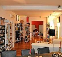 Апартаменты в Вене, продажа. №15972. ЭстейтСервис.
