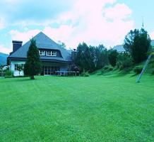 Дом в Адмонте, продажа. №18249. ЭстейтСервис.