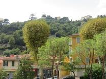 Большая квартира в районе Prom. Val du Carei