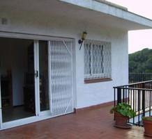 Апартаменты с видом и большой террасой в Ллорет Де Мар, продажа. №10545. ЭстейтСервис.