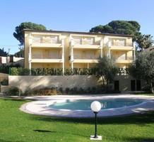 Апартаменты во Франции, продажа. №14062. ЭстейтСервис.